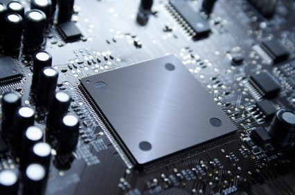 O futuro dos processadores