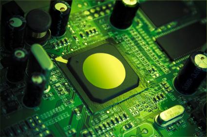 Tecnologia ARM representa uma revolução?