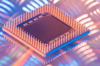 Tecnologia ARM exite desde a década de 80