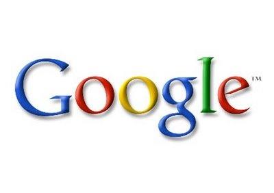 Novidades do Google Tasks