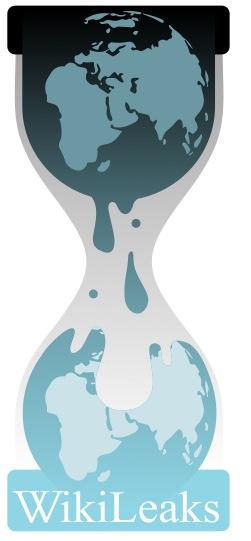 Informações de correntistas podem parar no WikiLeaks.