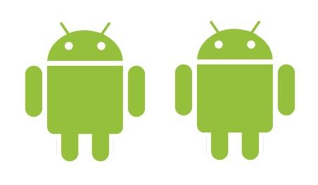 Android cada vez melhor