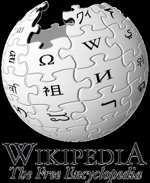 Wikipédia - A enciclopédia livre