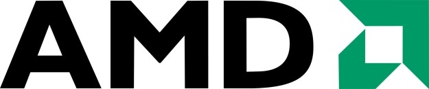 AMD lançamento