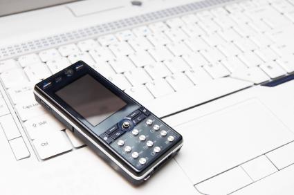Brasil tem mais celulares do que habitantes.