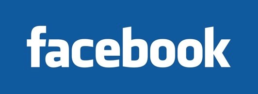 Facebook é, atualmente, a maior rede social do mundo.