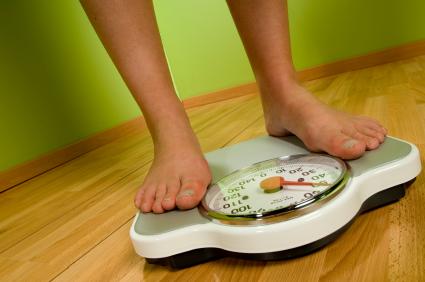 O sobrepeso é preocupação mundial e as tecnologias modernas têm sua participação no problema.