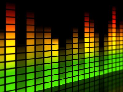 Saiba quais são as principais diferenças entre formatos de áudio