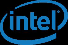 Novos processadores da Intel vem aí