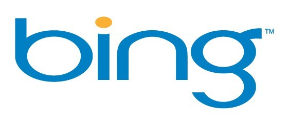 Bing Images traz novas funcionalidades