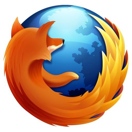 Versões Beta 10 e 11 do Firefox 4 serão lançadas em breve!
