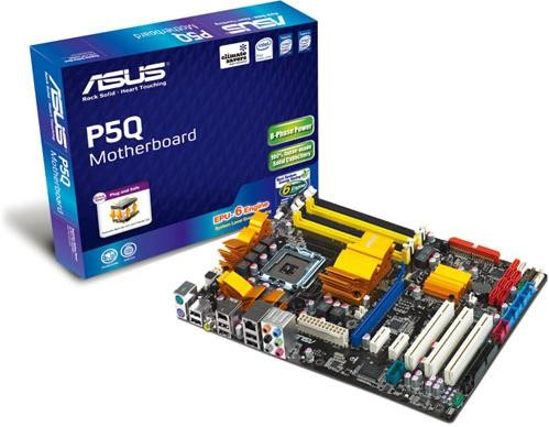 Intermediário - Intel