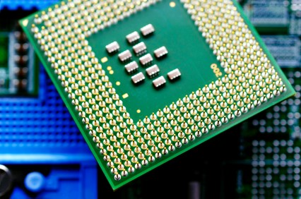 AMD e Intel precisam correr contra o tempo
