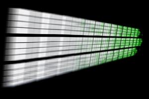 LEDs mais eficientes daqui para frente?