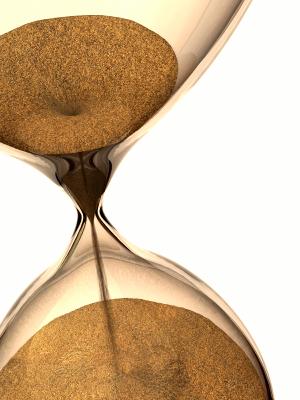 O tempo é igual para todos?