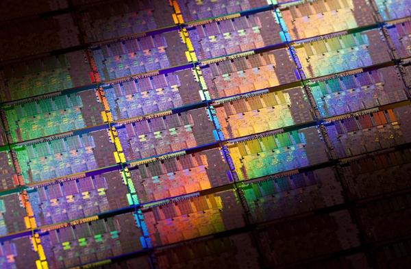 Chips Intel com defeitos param de ser fornecidos