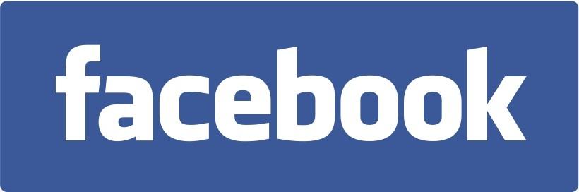 Facebook: 585 milhões de perfis cadastrados
