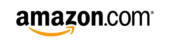 Amazon busca novos rumos no mercado.