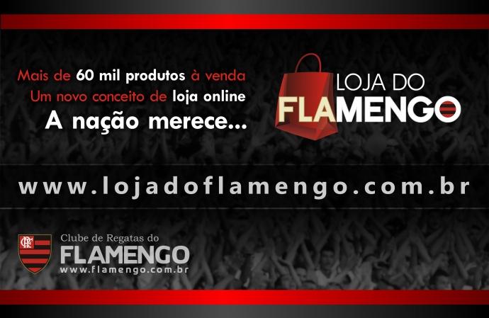 Fonte da imagem: Divulgação/Site Oficial