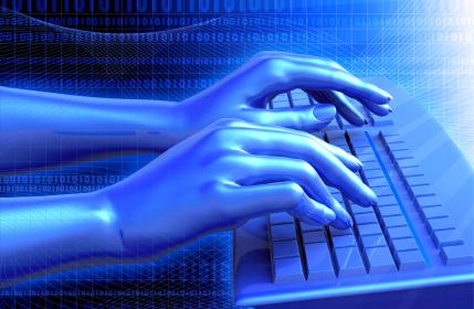 Hackers: por que temê-los?