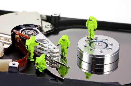 Falhas de segurança são uma das principais brechas exploradas pelos hackers
