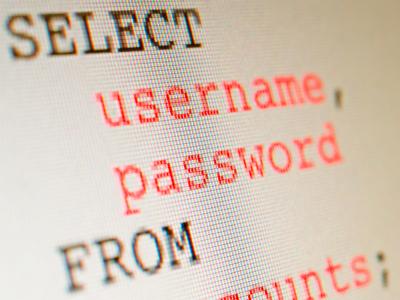 Códigos de segurança são explorados pelos hackers