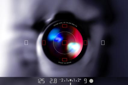 Conheça os principais tipos de disparo das câmeras fotográficas