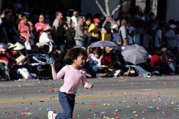 Fotografe crianças em movimento sem borrar