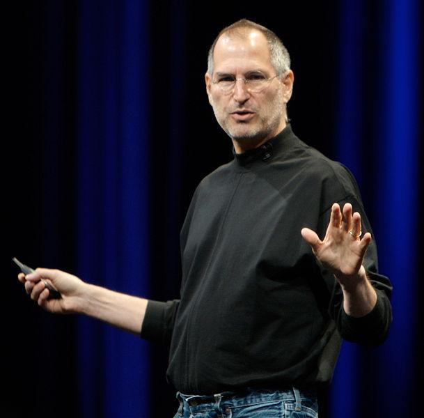 Quem será o próximo CEO da Apple?