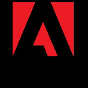 Adobe Creative Suite 6 vem aí...