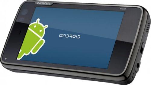 Alien Dalvik permitirá executar aplicações Android em outros sistemas