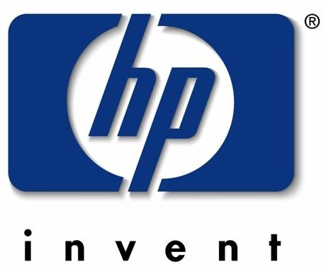 HP pode lançar tablet na próxima quarta-feira.