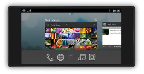 Nokia irá abandonar o MeeGo?