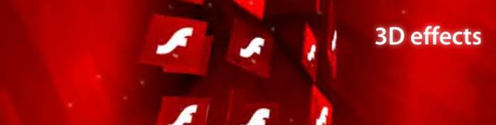 Adobe Flash Player 10.2