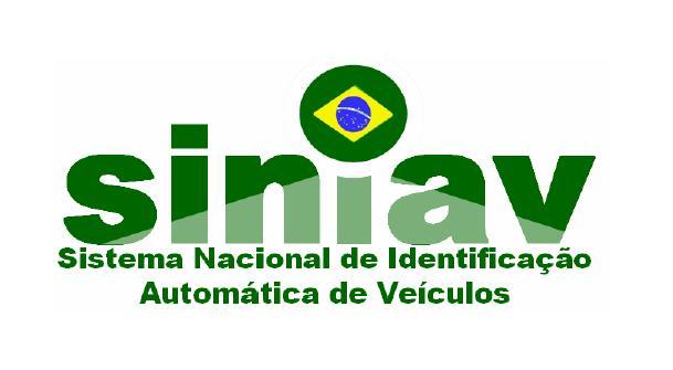 Projeto inovador no trânsito brasileiro