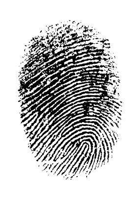A tecnologia PUF funciona como a sua impressão digital