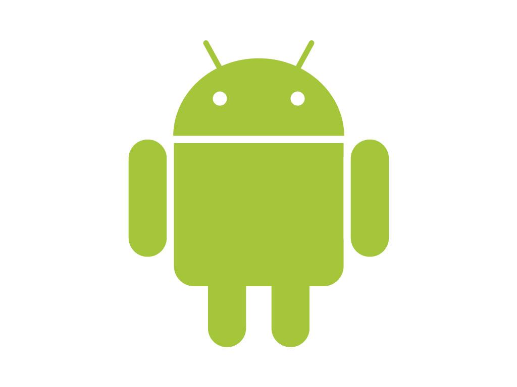 Novo smartphone usará Froyo!