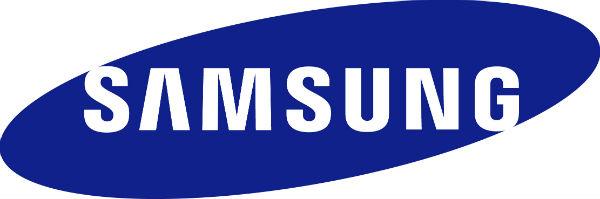 Samsung pode anunciar Galaxy Tab 2 neste domingo