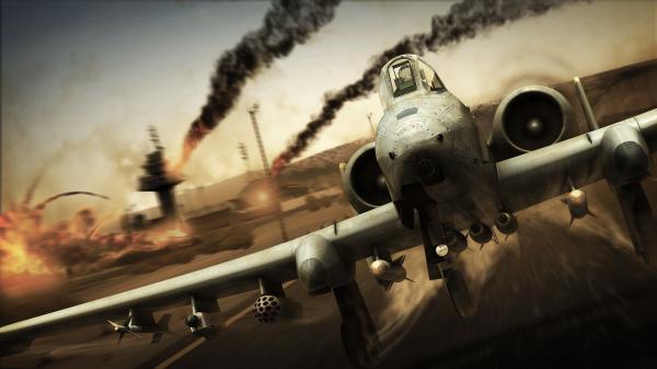 Seja o melhor piloto