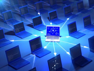 A internet pode ser uma ferramenta dos engenheiros sociais.