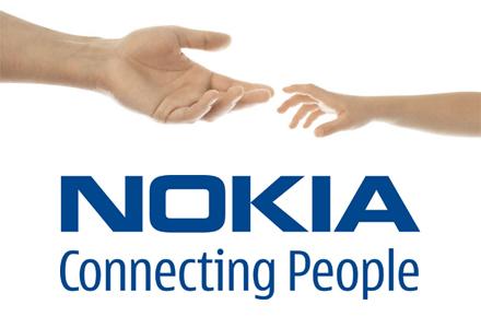Nokia com mudanças no corpo diretivo