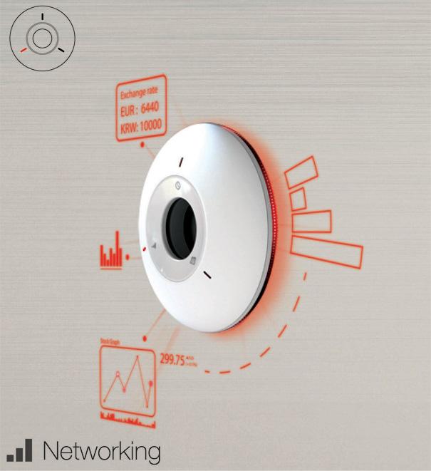 Fonte da imagem: Yanko Design