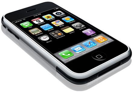 Qual será o visual do próximo iPhone?