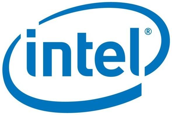 Intel investe em chips de tecnologia 14nm.
