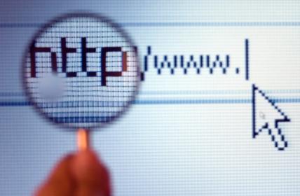 Será que o HTTP vai morrer?