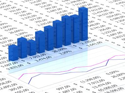 Tributaçãoe um mecanismo de defesa do mercado interno