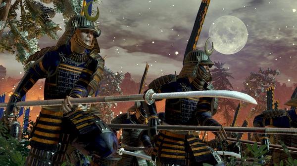 Guerra no Japão Feudal