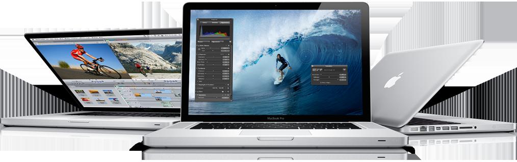 Mac OS está ameaçado por trojan.