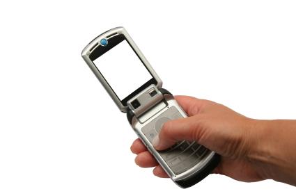 Cuide do seu celular como você cuida do seu desktop