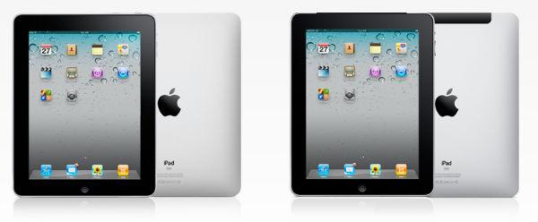iPad: Apple apresenta em seu site uma página dedicada ao tablet na educação